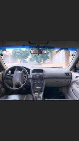 Corolla XEI 2000 - Foto 5