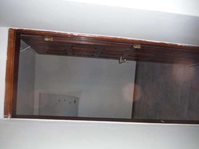 Apartamento para alugar dois quartos