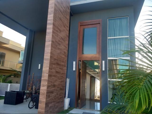 Duplex em Parque Morumbi Dono direito - Foto 2