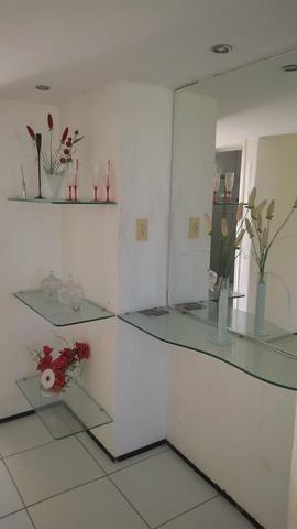 Alugo apartamento na super quadra Klin no Icaraí - Foto 15