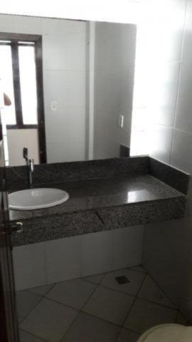 Casa para alugar com 5 dormitórios em Centro, Lauro de freitas cod:LF410 - Foto 10