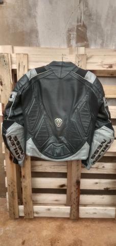 Jaqueta moto - Foto 2