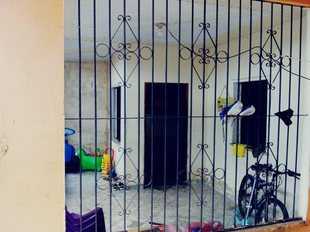 Casa em Benevides- 3Q. 1 Suíte - Foto 5