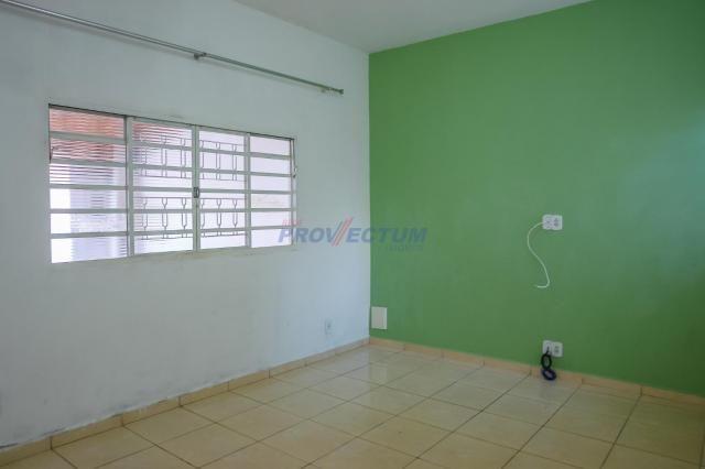Casa à venda com 3 dormitórios em Jardim terras de santo antônio, Hortolândia cod:CA273192 - Foto 6