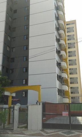 Vendo apartamento em Fortaleza no bairro de Fátima com 65 m² e 3 quartos por R$ 349.900,00 - Foto 11