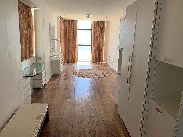 Cr2 vende Apartamento duplex com 4 quartos Beira mar de Piedade - Foto 10