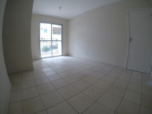 RCM - Apartamento 2 Q em colina de Laranjeiras - Foto 12