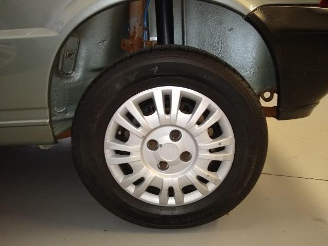 Fiat - Uno completo Financia 100% - Foto 9