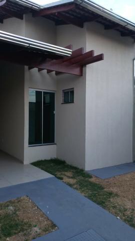 Casa morumbi 165mil com varanda gourment - Foto 3