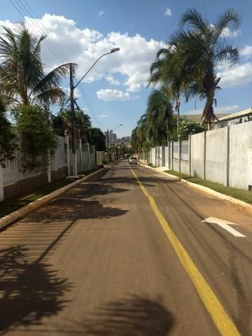 Arniqueiras QD 05 Casa piscina churrasqueira lote 740m só 689mil Ac Imóvel - Foto 7