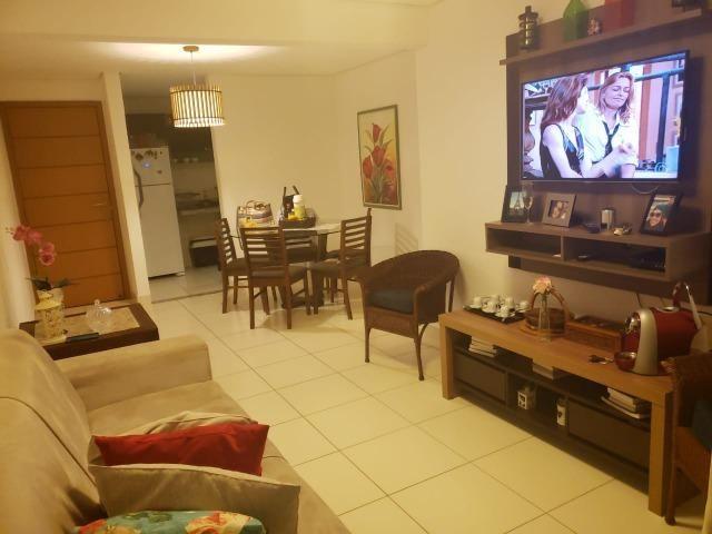 Apartamento em Pirangi - Foto 17
