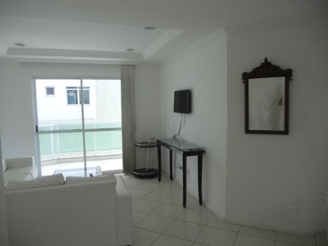 Apartamento, Braga, Cabo Frio-RJ - Foto 13