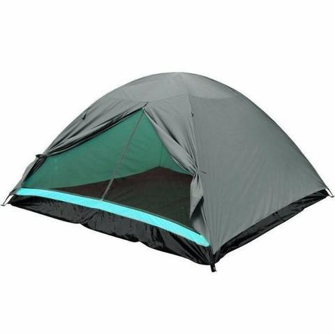 Barracas de Acampamento modelos Dome e Iglu - Belfix - Foto 3