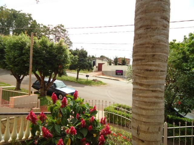 (CA2160) Casa no Bairro Oliveira, Santo Ângelo, RS - Foto 5
