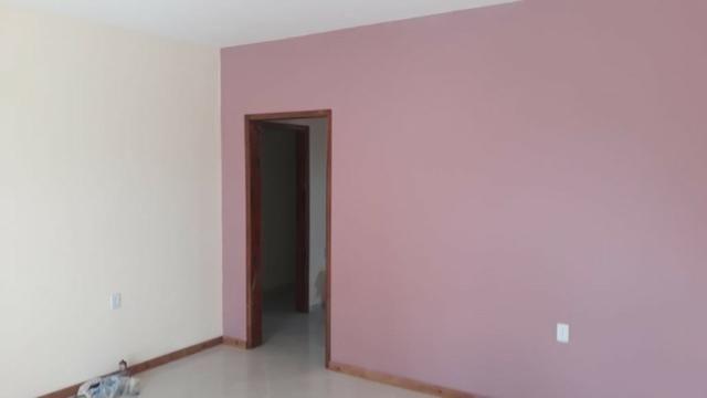 Vendo uma casa em Terra Nova Bahia - Foto 4