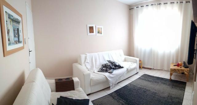 Apartamento Otima Localização (Leia a descrição) - Foto 15