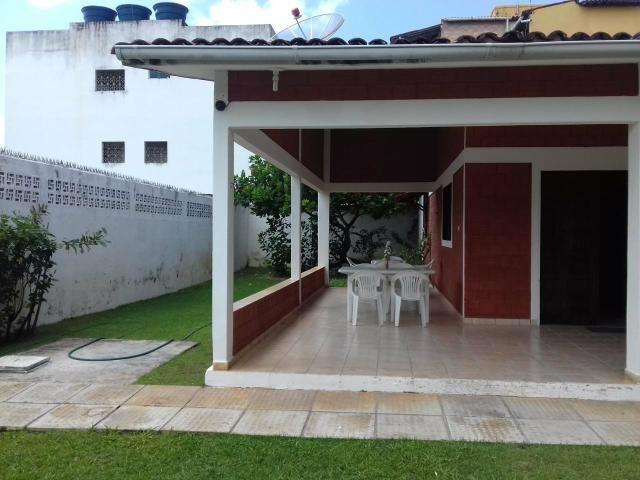 Casa de Praia em Tamandaré - Foto 3