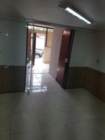 JO622A - Casa 1 quarto em Piratininga, próximo ao Colégio Gauss - Foto 5
