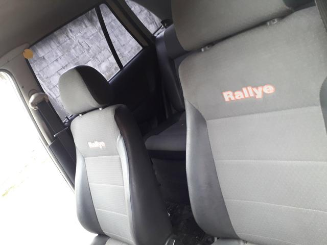 Gol rallye 1.6 8v - Foto 4