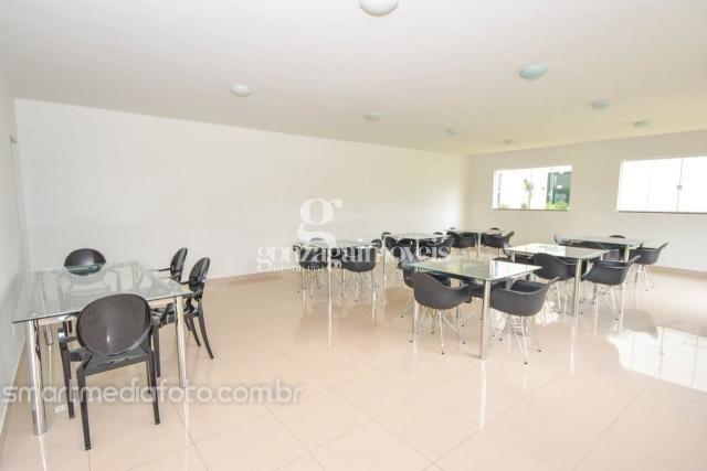 Apartamento para alugar com 2 dormitórios em Pinheirinho, Curitiba cod:63305001 - Foto 20