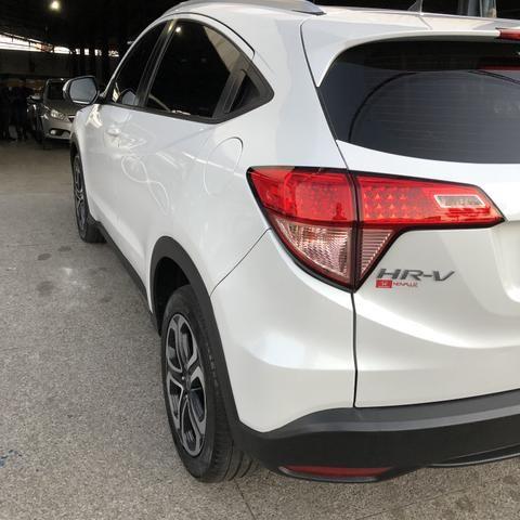 Honda Hrv Ex 2018/18 - Foto 12
