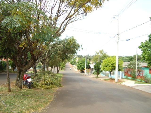 (CA2160) Casa no Bairro Oliveira, Santo Ângelo, RS - Foto 11