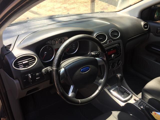 Ford focus automatico - Foto 3