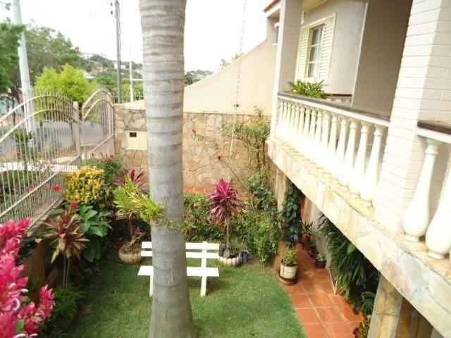 (CA2160) Casa no Bairro Oliveira, Santo Ângelo, RS - Foto 16