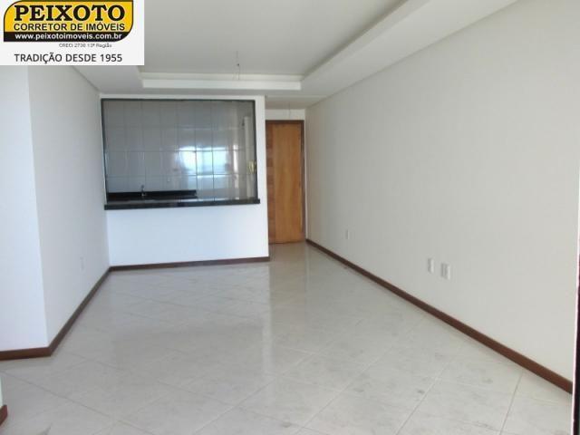 Apartamento à venda com 3 dormitórios em Praia do morro, Guarapari cod:AP00880 - Foto 4