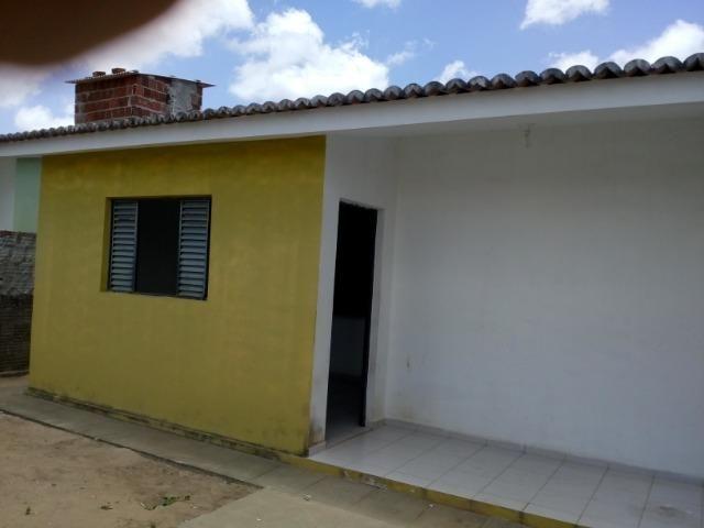 Casa condomínio fechado em Parnamirim - Foto 4