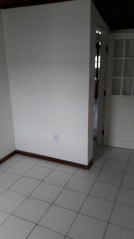 Casa para alugar com 5 dormitórios em Centro, Lauro de freitas cod:LF410 - Foto 4