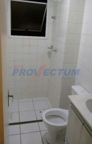 Apartamento à venda com 2 dormitórios cod:AP273907 - Foto 12