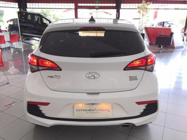 Hyundai hb 20 r spec - Foto 5