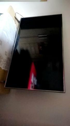 Smart TV LG 50 polegadas - Foto 2