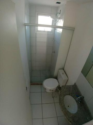 Apartamento em Jacaraipe - Foto 2