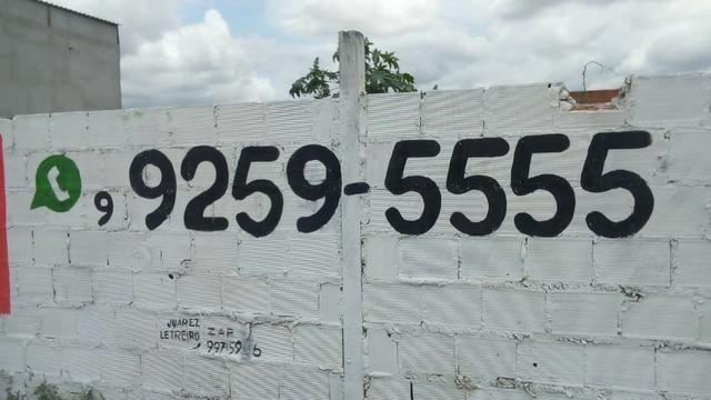 Terreno na Avenida Airton Sena com 925m², localizado na frente da Avenida - Foto 3