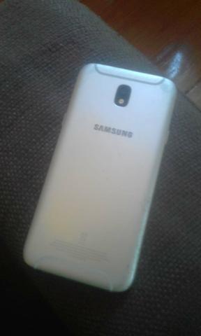 Samsung J5 Pro 32gb - Foto 2