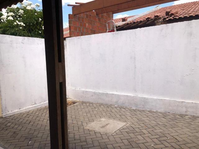 Aluga-se Casa 2/4 no Condomínio Alto da Bela Vista. Mossoró-RN - Foto 14