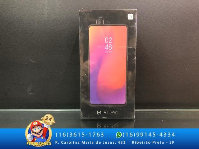 Mi 9T Pro Flame Read 6GB RAM 64GB ROM