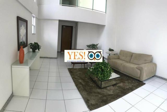 Apartamento para Venda, Santa Mônica, Feira de Santana, 1 dormitório