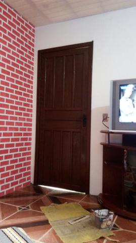 Casa Guaratuba temporada - Foto 8