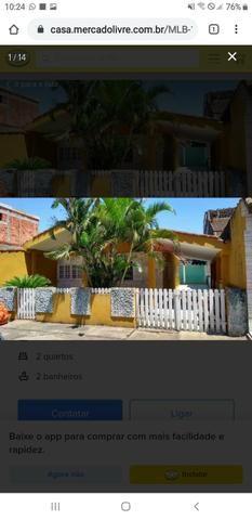 Casas em todas as regiões - Foto 2