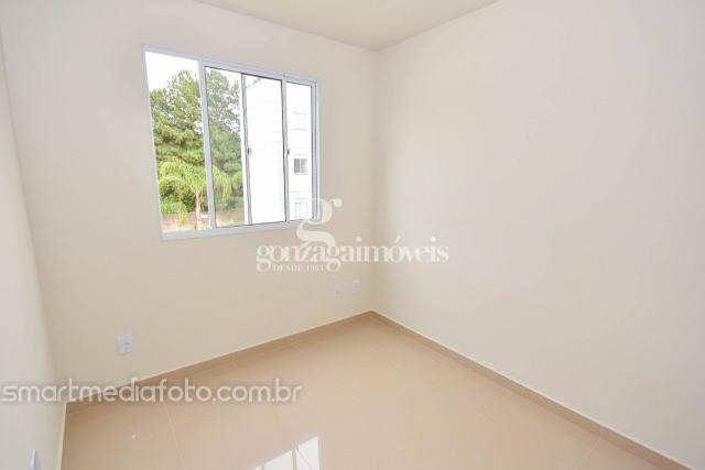 Apartamento para alugar com 2 dormitórios em Pinheirinho, Curitiba cod:63305001 - Foto 5