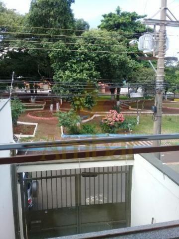 Casa - sumarezinho - ribeirão preto - Foto 20