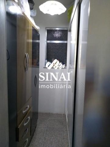 Apartamento - VILA DA PENHA - R$ 300.000,00 - Foto 7