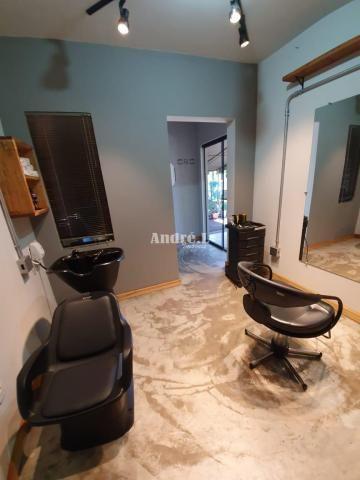 Casa à venda com 3 dormitórios em Centro, Francisco beltrao cod:103 - Foto 4