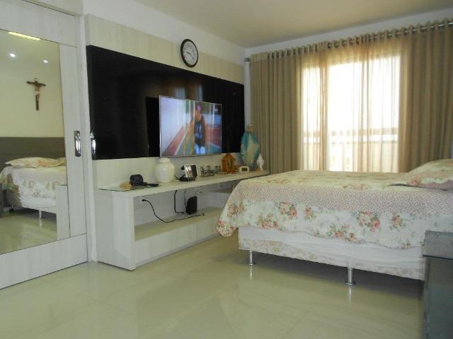 AP0569 - Apartamento residencial à venda, Guararapes, Fortaleza - Foto 9