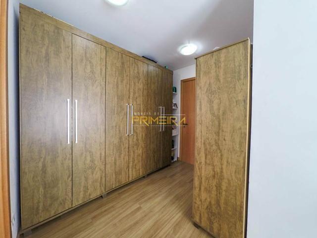 Apartamento no Poeme Ecoville, face norte - Foto 20