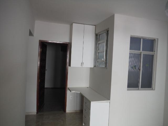 Apartamento para alugar dois quartos - Foto 13