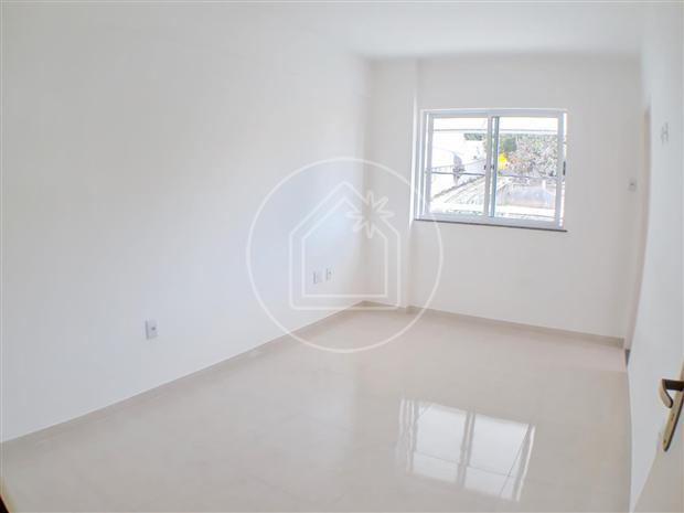 Apartamento à venda com 3 dormitórios em Pechincha, Rio de janeiro cod:840313 - Foto 13